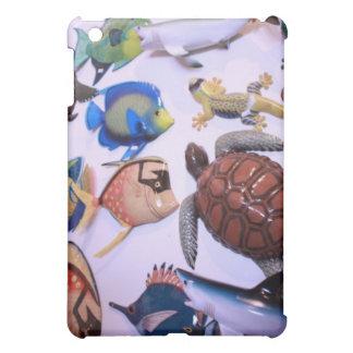 Sea Life iPad Mini Covers