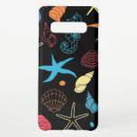 Sea Life Samsung Galaxy S10+ Case