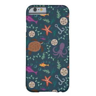 Sea Life Smartphone Case