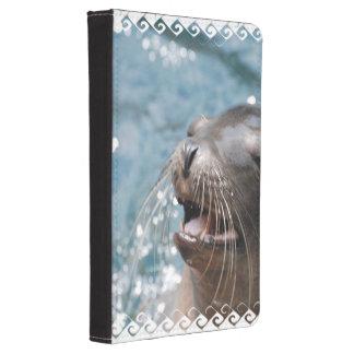 sea-lion-160.jpg kindle 4 case