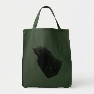 Sea Lion Bags