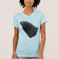 Sea Lion T-Shirt