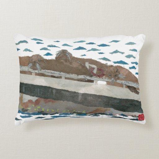 Accent Pillow Cases.Cute Pillows Tumblr Google Search Pillows Pinterest . Sea Lions Nautical ...