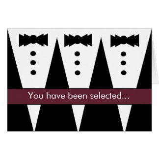 Sea mi personalizable DIVERTIDO V01 de la mejor Tarjeta De Felicitación