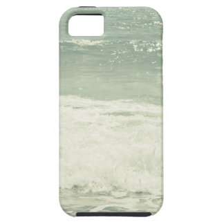 Sea Mint green iPhone SE/5/5s Case