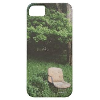 Sea nuestra huésped funda para iPhone SE/5/5s