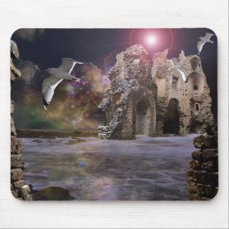 Sea of dreams.. mouse pad