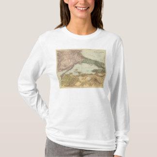 Sea of Marmara T-Shirt