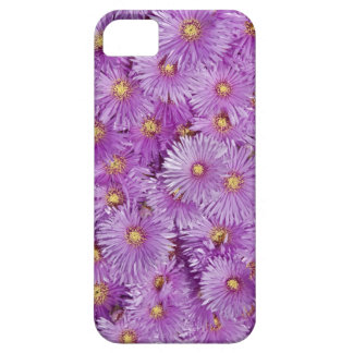 Sea of Pink iPhone 5 Case-Mate Case