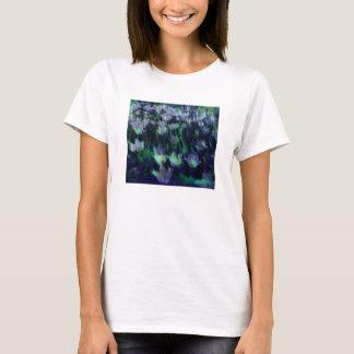 Sea of Tulips T-Shirt