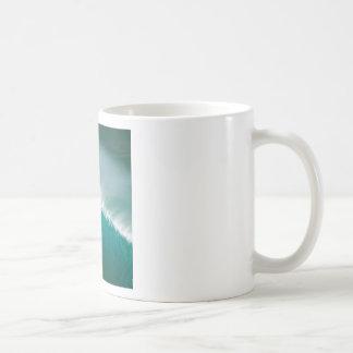 Sea Offshores Hermosa California Mugs