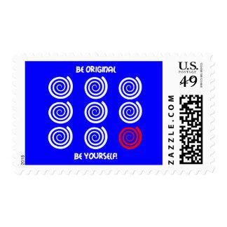 Sea original sello