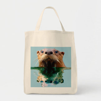 Sea Otter Carry Bag Collection