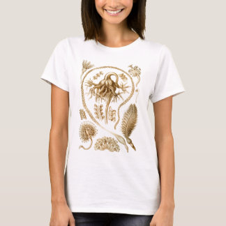 Sea Pens T-Shirt