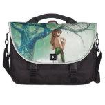 Sea Princess Commuter Bag