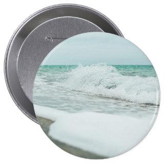 """""""sea salt"""" button"""