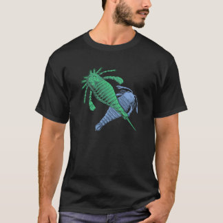 Sea Scorpions Shirt