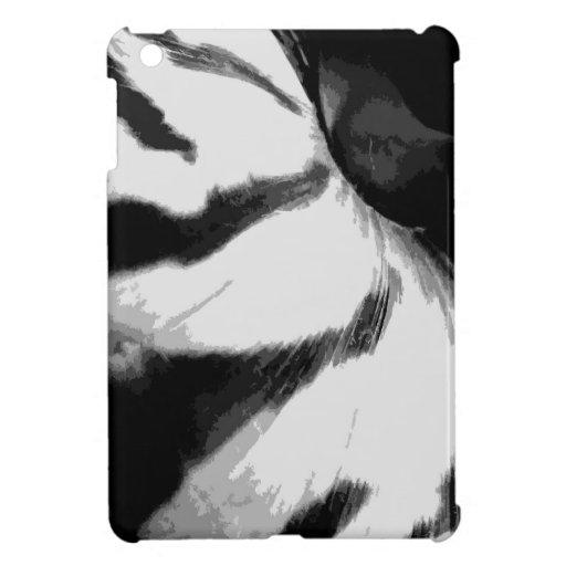 SEA-SHELL 2 iPad MINI CASES