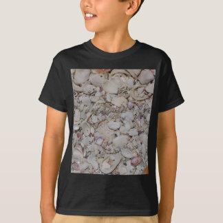 Sea shells Of sanibel T-Shirt