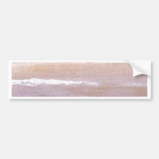 Sea Shine - CricketDiane Ocean Art Bumper Sticker