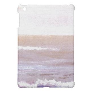 Sea Shine - CricketDiane Ocean Art Cover For The iPad Mini