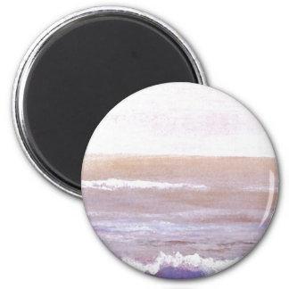 Sea Shine - CricketDiane Ocean Art Magnet