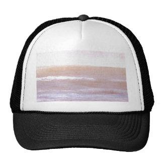 Sea Shine - CricketDiane Ocean Art Trucker Hat