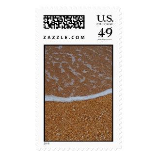 Sea Shore Stamps