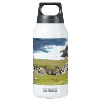 Sea SIGG Thermo 0.3L Insulated Bottle