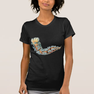 Sea Slug T-Shirt