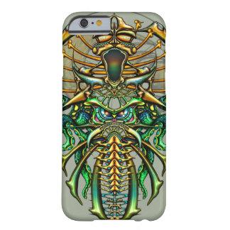 Sea Spine case