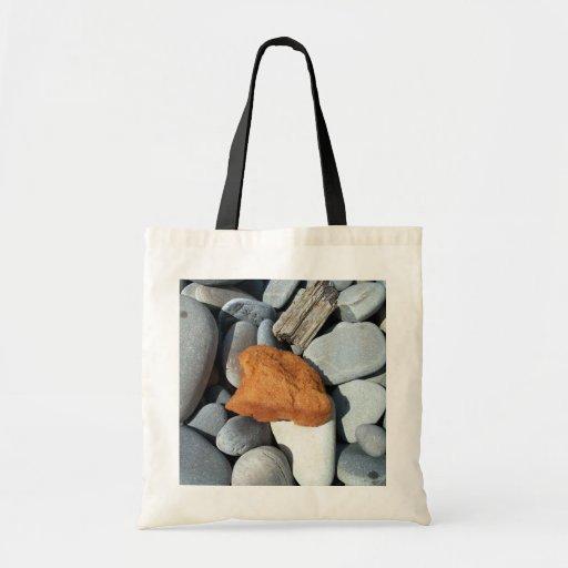 Sea Sponge 1 Bag