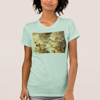 Sea Sponge T-Shirt