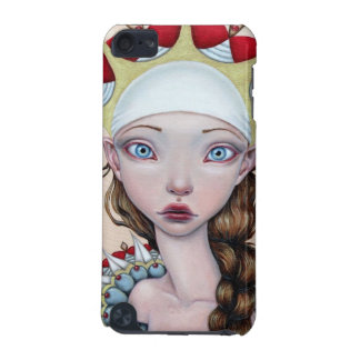 Sea Star iPod Touch (5th Generation) Cases