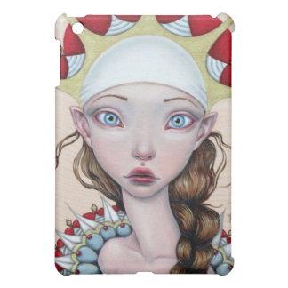 Sea Star iPad Mini Covers