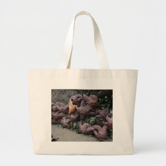 Sea Star Party Bags