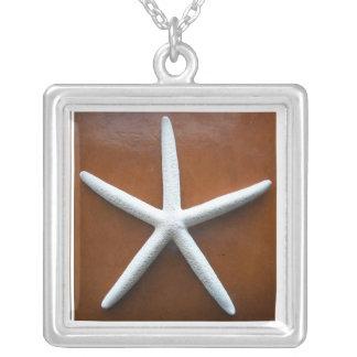 Sea Star Pendant