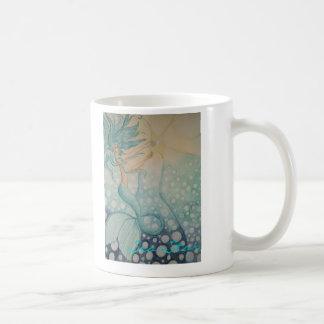 """Sea Star, Sea Star, """"Sea Star"""", By: Erin V. Dow... Coffee Mug"""