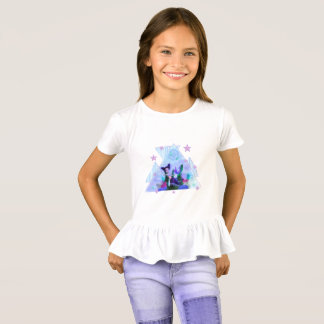 Sea Stars T-Shirt