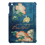 Sea su propia clase de hermoso iPad mini protectores