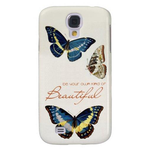 Sea su propia clase de hermoso. Mariposas de monar