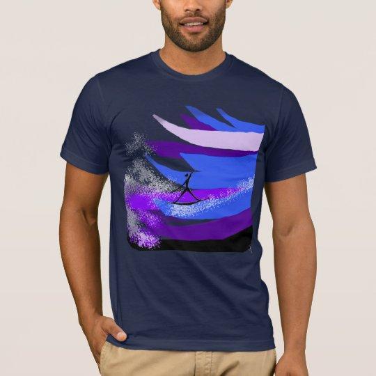 Sea Surfing T-Shirt