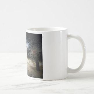 Sea Swaying Coffee Mug