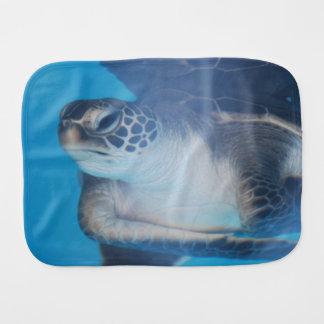 sea-turtle-14.jpg burp cloth