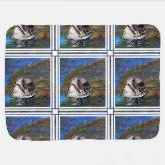 sea-turtle-17.jpg baby blankets