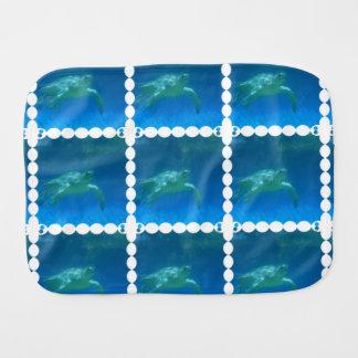 sea-turtle-49.jpg burp cloth