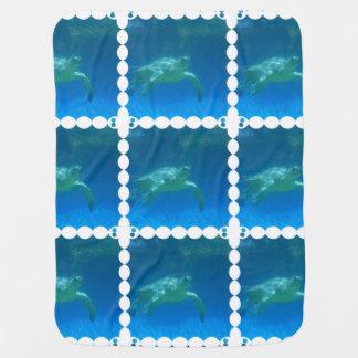 sea-turtle-49.jpg swaddle blankets