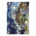 SEA TURTLE iPad MINI COVERS