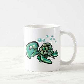 sea_turtle.png tazas