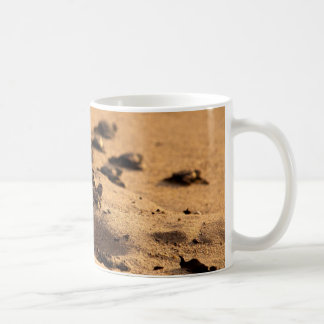 Sea Turtles Coffee Mug